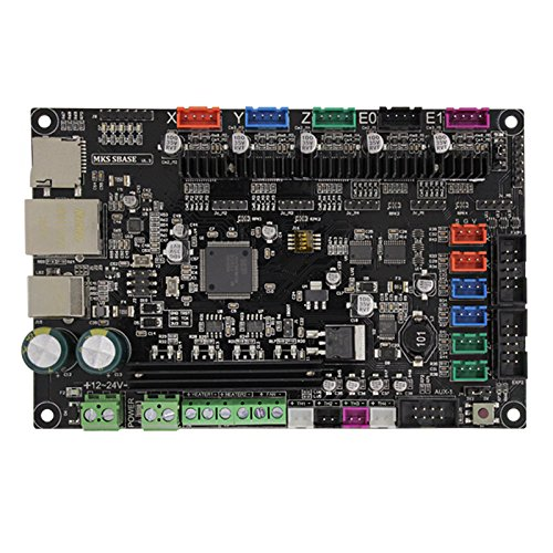 MKS 3D Printer Board