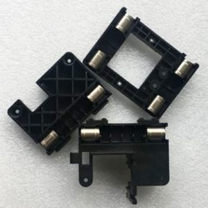 QIDI Plastic Parts