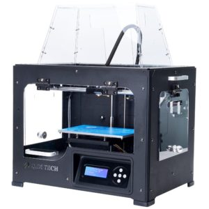 QIDI TECH I 3D Printer