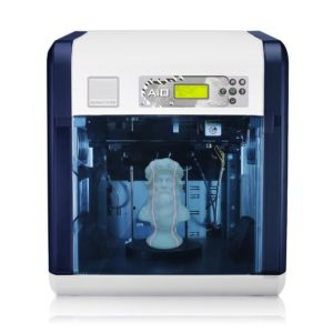 da Vinci AiO 3D Printer