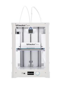 Ultimaker 3D Printer