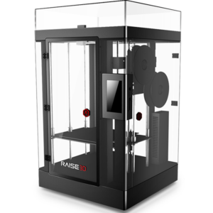 Raise 3DN2 Plus 3D Printer