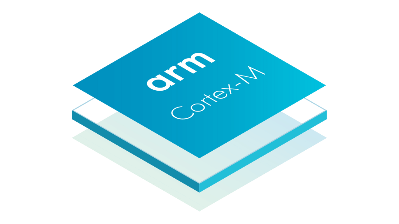 32 bit 3d printer arm