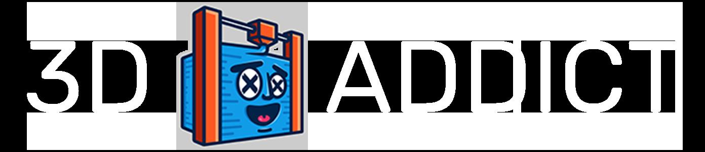 32 Bit 3D Printer Board Comparison Chart | 3DAddict
