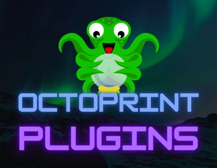 Best Octopi Plugins